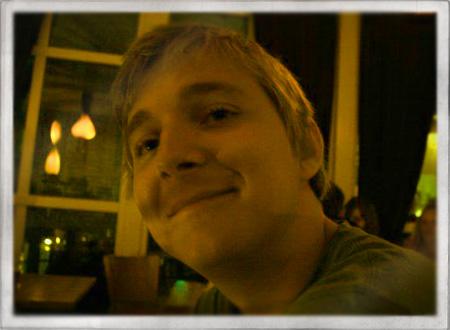 200808116.jpg