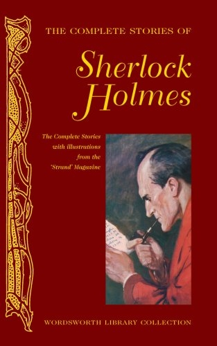 draft_lens3513602module72663891photo_1259995730Sherlock-holmes-collectio
