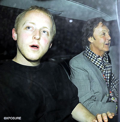 jamesmccartney